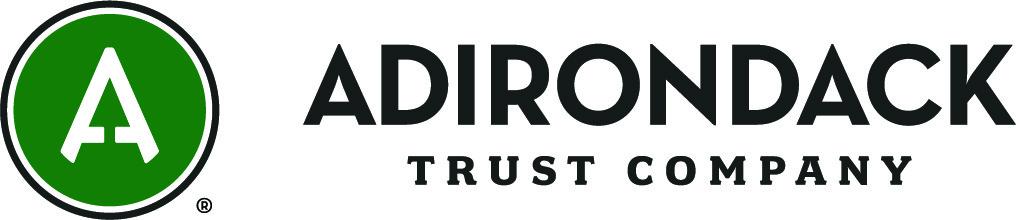 Adirondack Trust