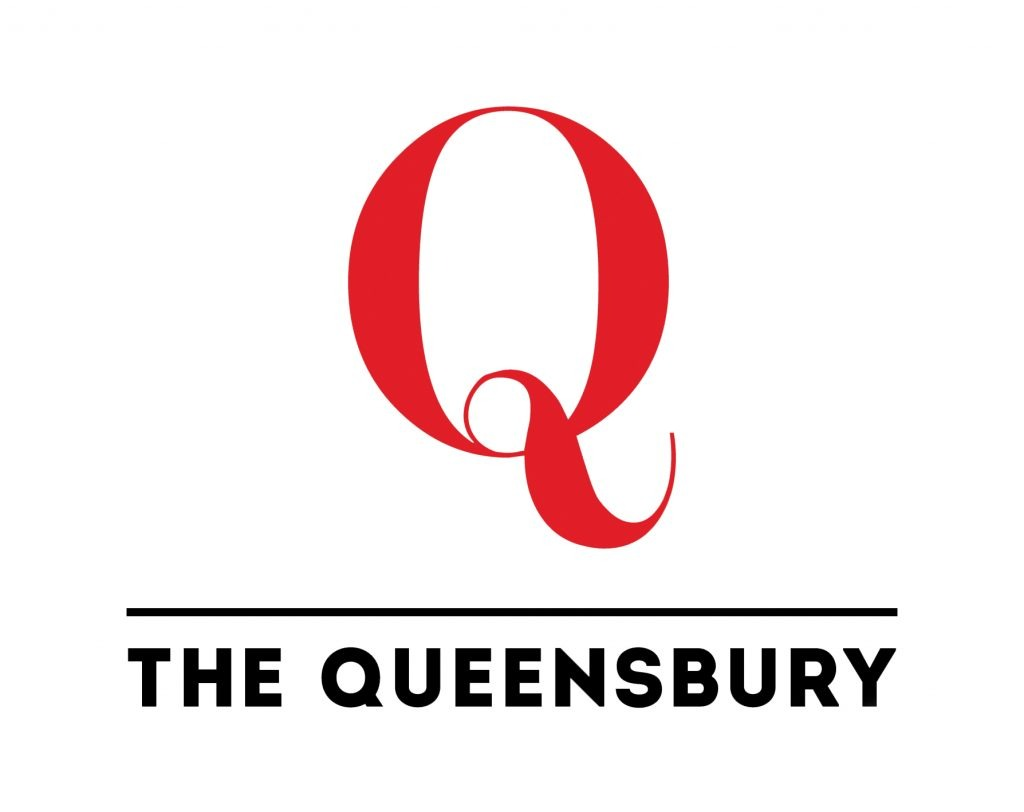 The Queensbury Hotel