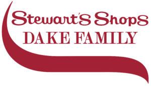 Stewart's Dake Family