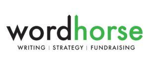 Wordhorse